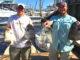 nearshore spadefish