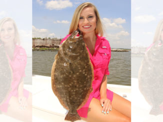 It's the perfect time to catch the inshore slam