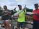 Apache Pier king mackerel