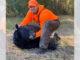 Craven County bear