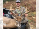 Mitchell County brute