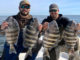 Georgetown sheepshead