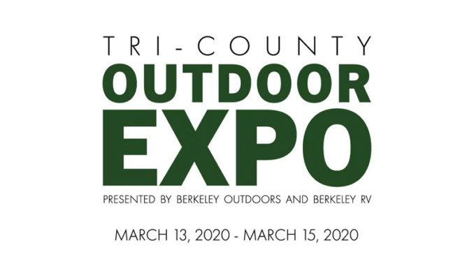 Tri-County Outdoor Expo