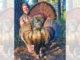 26-pound gobbler