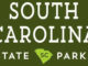 S.C. State Parks