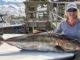 South Carolina coastal fishing report