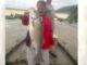 rainstorm fishing