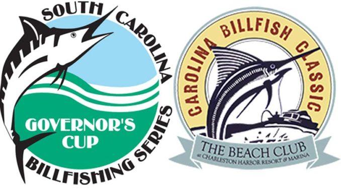 Carolina Billfish Classic