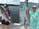 S.C. freshwater fishing report