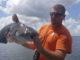 Santee catfish