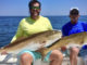 N.C. coastal fishing report
