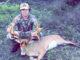 22-point buck