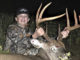 8-point Surry County