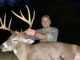 11-point giant