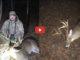 Lancaster County buck
