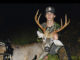 Rockingham County buck