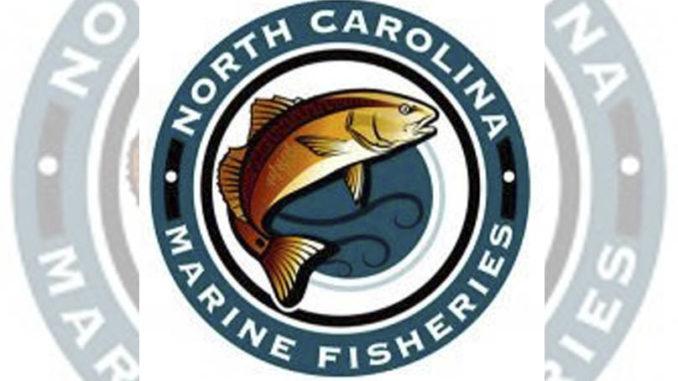 Marine Fisheries Commission