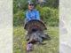 23-pound gobbler