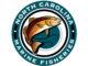 fish carcasses