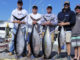 Outer Banks fishing report