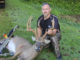 Davidson County beast